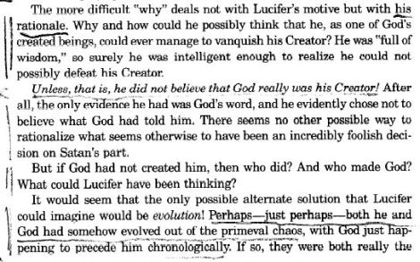 Long War Against God-p.258