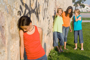 bullying_child