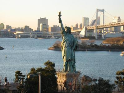 statue_liberty