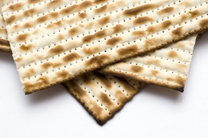 unleavened-bread