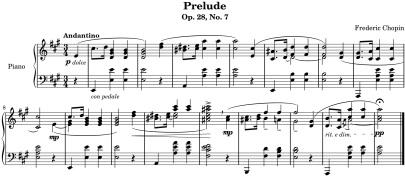prelude-chopin_prelude_op28-7